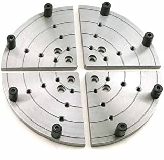 Best faceplate in lathe Reviews