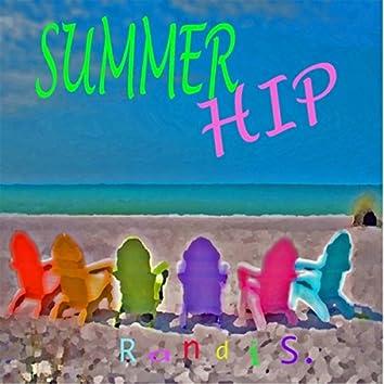 Summer Hip