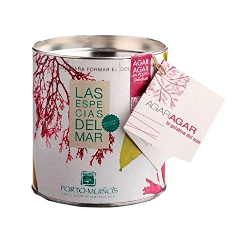 , gelatina vegana mercadona, saloneuropeodelestudiante.es