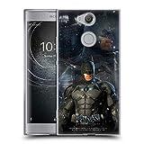 Head Case Designs sous Licence Officielle Batman Arkham Origins Batman Personnages Coque en Gel Doux...