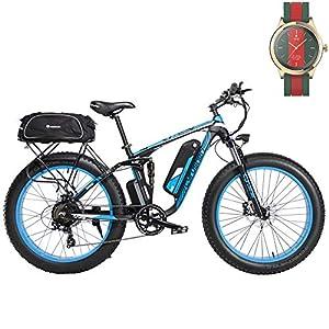 51UhazN1KML. SS300  - Winora Tria N7F 400 26'' Pedelec E-Bike Trekking Fahrrad schwarz 2019