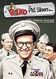 Sgt. Bilko / The Phil Silvers Show: The Final Season