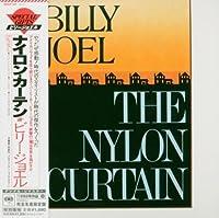 Nylon Curtain by Billy Joel (2007-12-15)