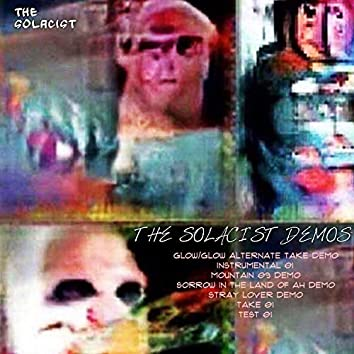 The Solacist Demos