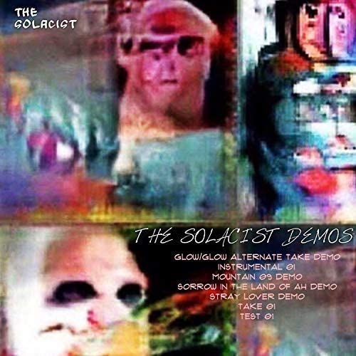 THE Solacist
