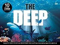 Deep [DVD] [Import]