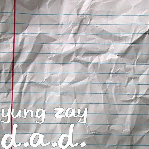 Yung Zay