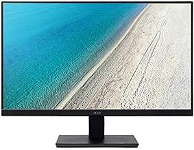 Acer V227Q bip 21.5