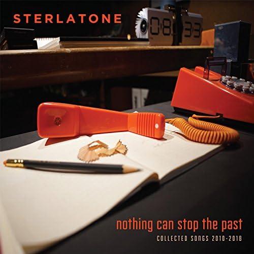 Sterlatone