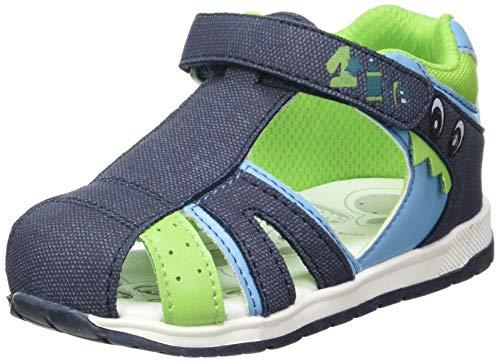 Chicco Sandalo Garden Sandale, 800, 22 EU