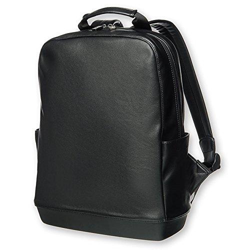 モレスキン バッグ クラシック バックパック ブラック ET56BKA