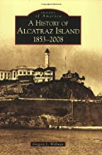 Best alcatraz history book Reviews