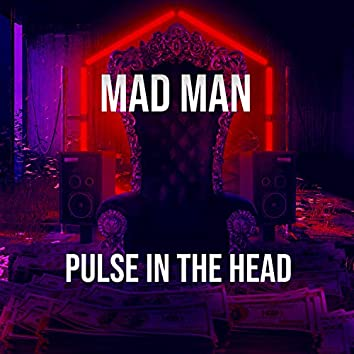 Pulse In The Head