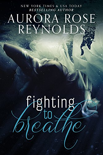Fighting to breathe (Shooting Stars Book 1) (English Edition)