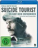 Suicide Tourist - Es gibt kein Entkommen (Film): nun als DVD, Stream oder Blu-Ray erhältlich thumbnail