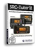 SRC - Tutor III - Die Lernsoftware und Simulation für SRC und UBI - Manuel Frey