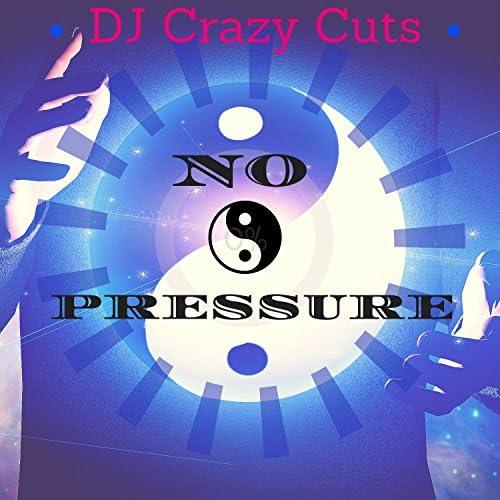 DJ Crazy Cuts