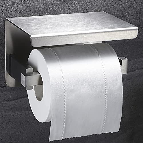 YIGII Portarrollos para papel higiénico