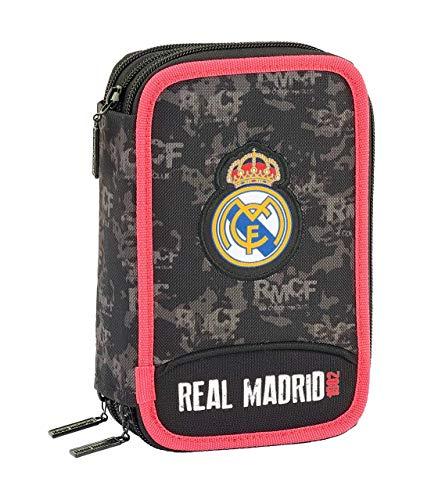 Mehrfarbig (Real Madrid)
