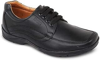 dogi kids footwear