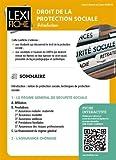 Droit de la protection sociale - Introduction