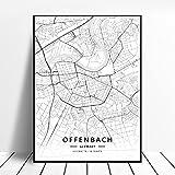 zhuifengshaonian Dessau Stuttgart Offenbach Bergisch