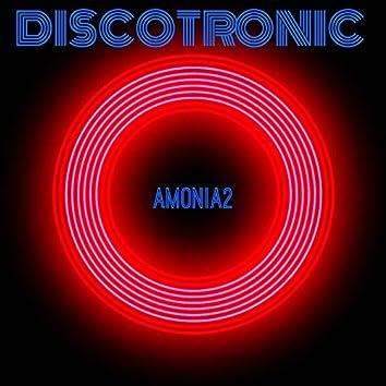 Amonia 2