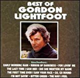 Songtexte von Gordon Lightfoot - Best of Gordon Lightfoot