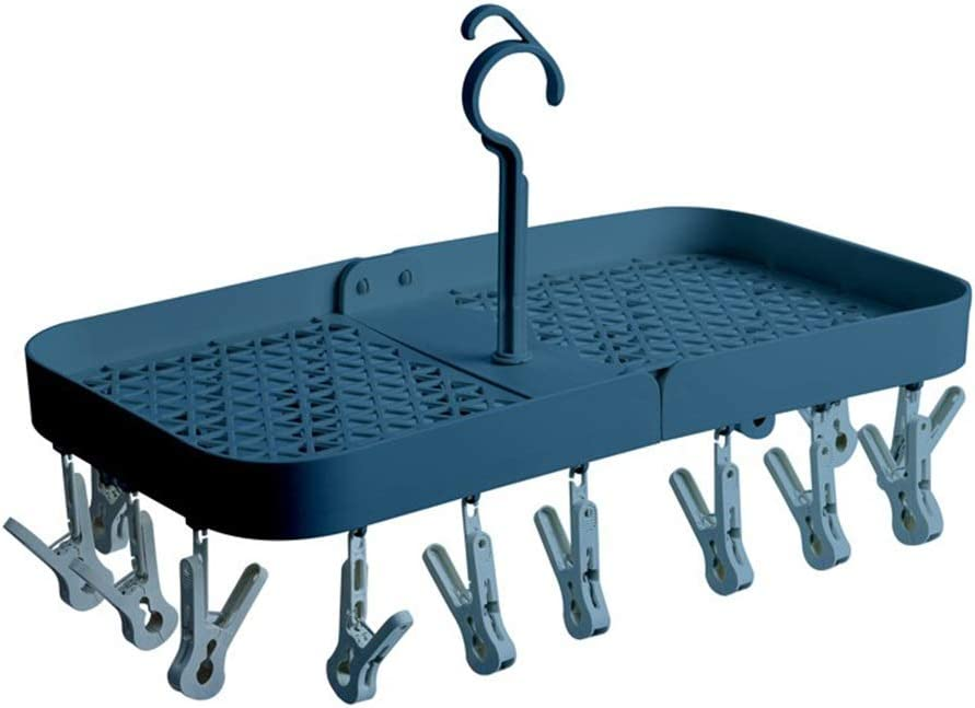 I want to 25% OFF fly freely Drying Dryin Racks Finally popular brand Household Multi-Function