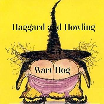 Haggard & Howling