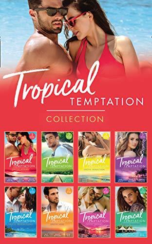 Tropical Temptation Collection