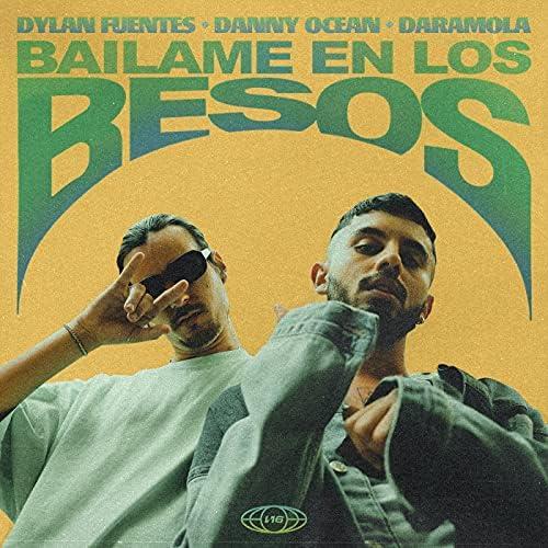 Dylan Fuentes, Danny Ocean & Daramola