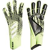 adidas Goalkeeper Gloves...