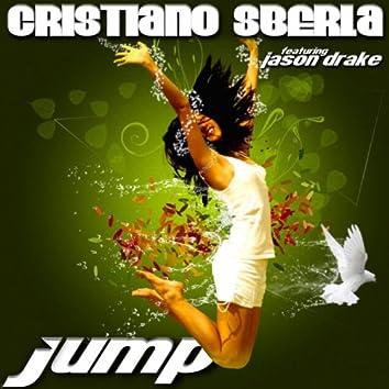 Jump (feat. Jason Drake)