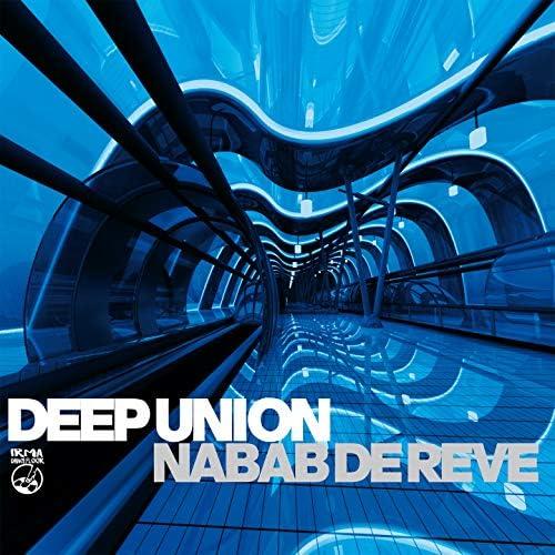 Deep Union