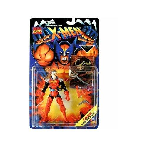 X-Men Phoenix Saga Corsair Action Figure by X Men