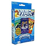 Skylanders GiantsTM War Card Game, Assorted