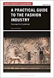 A Practical Guide to the Fashion Industry: Concept to Customer (Basics Fashion Management) (English Edition)