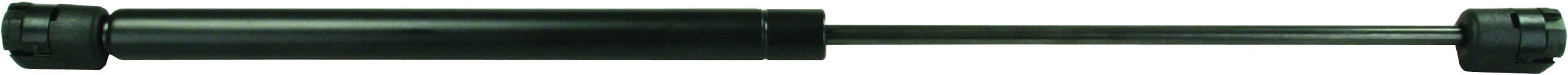 JR Products GSNI-5100-40 Gas Spring