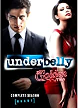 Underbelly - Season 03 The Golden Mile