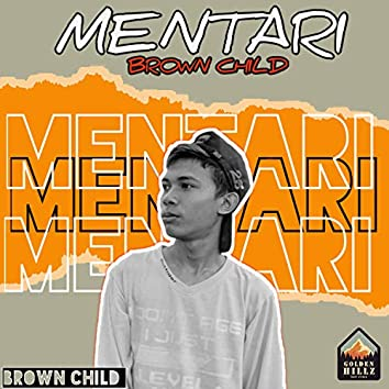 Mentari (feat. Jhizter, Young One & Piqi)