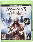 Assassin's Creed Brotherhood - Classics [Edizione: Regno Unito]