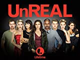 Get UnREAL Episodes via Amazon Instant Video
