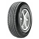 Pirelli Scorpion Ice+Snow runflat - 275/40/R20 106V - E/C/73 - Pneumatico invernales (4x4)