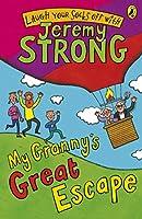 My Grannys Great Escape