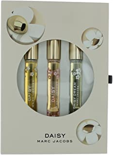 Best marc jacobs perfume rollerball set Reviews