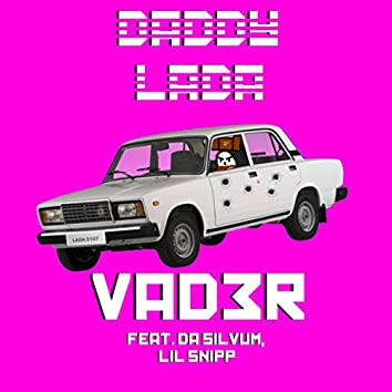 Daddy Lada