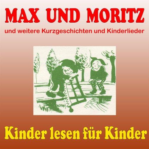 Max und Moritz 4. Streich