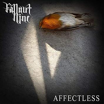 Affectless