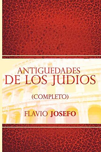 Antique Spanish